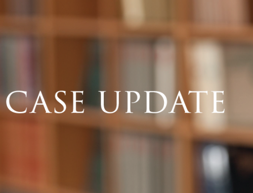 Case Update: 84 Lumber Co. v. Continental Casualty Co.