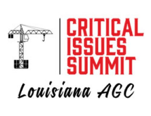 Chris LeMieux to Participate in Panel at LAGC's 11th Annual Critical Issues Summit