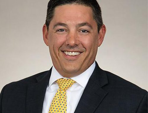 Riess LeMieux Names Michael S. Blackwell Partner in the Firm