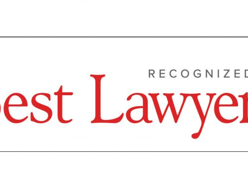 Riess LeMieux Attorneys Named to 2021 Best Lawyers® in America List