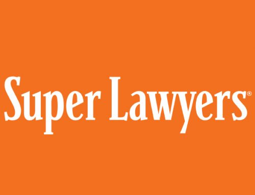 Riess LeMieux Attorneys Named to 2021 Super Lawyers List