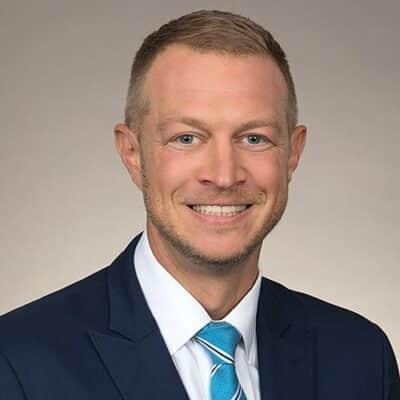 Brian D. Grubb